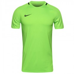 Koszulka Nike M NK DRY TOP SS SQD PRIME 846029 336