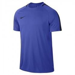 Koszulka Nike M NK DRY TOP SS SQD PRIME 846029 452