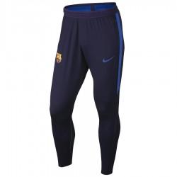 Spodnie Nike FCB M NK FLX STRKE PANT KP 2 832262 451