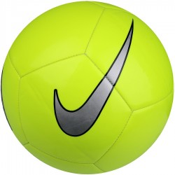 Piłka Nike Pitch Train SC3101 702