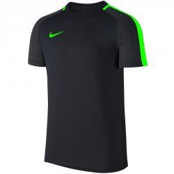 Koszulka Nike M NK DRY TOP SS SQD PRIME 846029 011