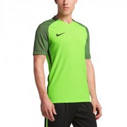 Koszulka Nike Strike Top SS 725868 336
