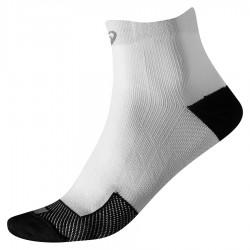 Skarpety Asics Run Motion LT Sock 130884 0001