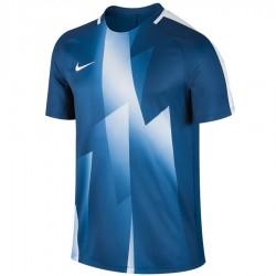 Koszulka Nike M NK Dry SQD Top SS GX 850529 429