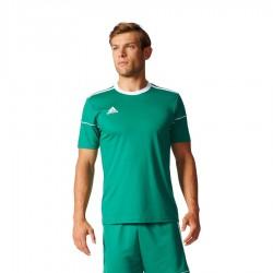 Koszulka adidas Squadra 17 BJ9179