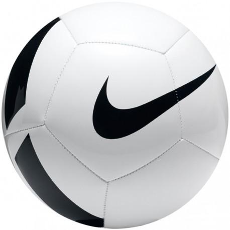 Piłka Nike Pitch Team SC3166 100