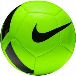 Piłka nożna Nike Pitch Team SC3166 336