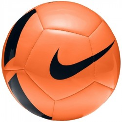 Piłka nożna Nike Pitch Team SC3166 803