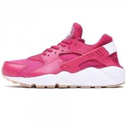 Buty Nike WMNS AIR HUARACHE RUN 634835 606S