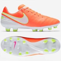 Buty Nike Tiempo Legacy II FG 819255 817 damskie