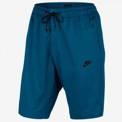 Spodenki Nike M NSW MDRN SHORT WVN V442 805094 457S