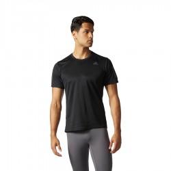 Koszulka adidas Response Short Sleeve Tee BP7430