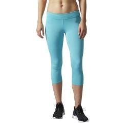 Spodnie biegowe adidas Response 3/4 Tight B47767