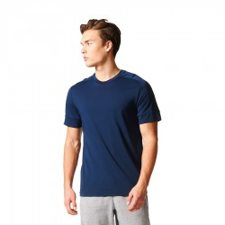 Koszulka adidas ID Stadium Tee B47360