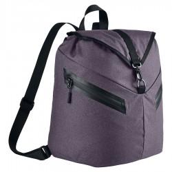 Plecak Nike Azeda Premium BA5266 539S