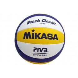 Piłka Mikasa VX30