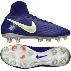 Buty Nike Jr Magista Obra II FG 844410 409