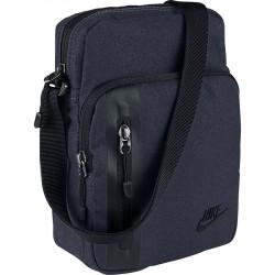 0ec80adf15d79 Saszetka Nike BA5268 351 Core Small Items 3.0 BA5268 451
