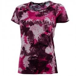 Koszulka Nike Dry Miler top Crew PR SU 847998 665