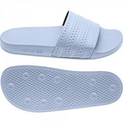 Klapki adidas Originals Adilette BA7539