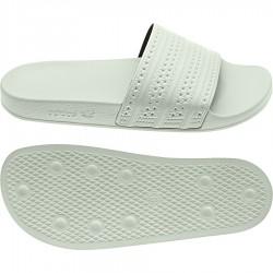 Klapki adidas Originals Adillette BA7540