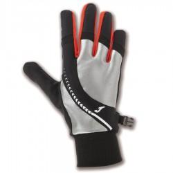 Rękawiczki biegowe Joma