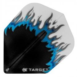 Część zamienna Target piórka 300740