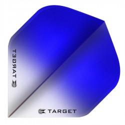 Część zamienna Target piórka 331870