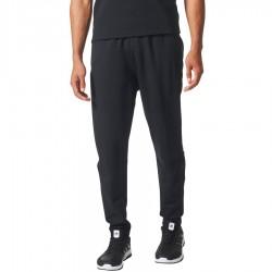 Spodnie adidas ZNE Pant BQ7023