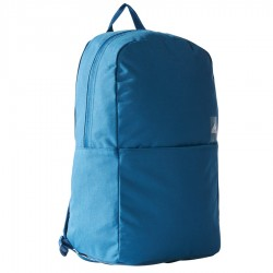 Plecak adidas Versatile Backpack Clocked BR1568