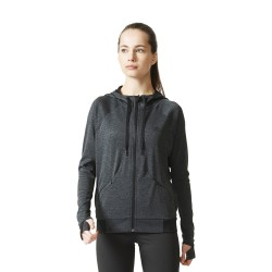 Bluza adidas PERF FZ Hoody A CD9620
