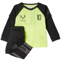Komplet adidas I Messi Jog CE9804