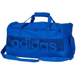 Torba adidas Tiro Lin Teambag B46120