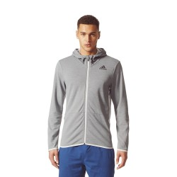 Bluza adidas Workfz Climacool BR8804