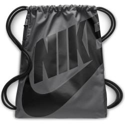 Pokrowiec Nike Heritage Gymsack BA5351 009