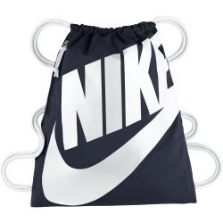 Pokrowiec Nike Heritage Gymsack BA5351 451