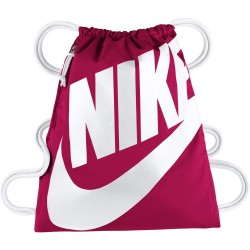 Pokrowiec Nike Heritage Gymsack BA5351 694