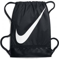 Pokrowiec Nike FB GMSK BA5424 010
