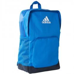 Plecak adidas Tiro  B46130