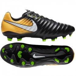 Buty Nike Tiempo Legacy III FG 897748 008