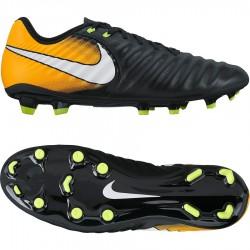 Buty Nike Tiempo Ligera IV FG 897744 008
