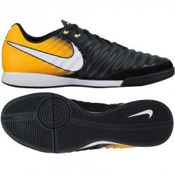 Buty Nike Tiempox Ligera IV IC 897765 008