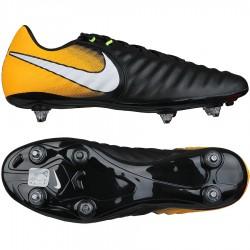 Buty Nike Tiempo Ligera IV SG 897745 008