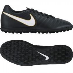 Buty Nike Tiempox Rio IV IC 897770 002