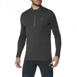 Bluza Asics LS 1 2 Zip Jersey 141202 0773