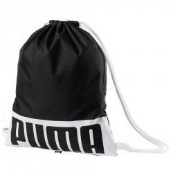 Pokrowiec Puma Deck Gym Sack 074961 01