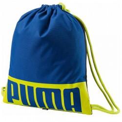 Pokrowiec Puma Deck Gym Sack 074961 04