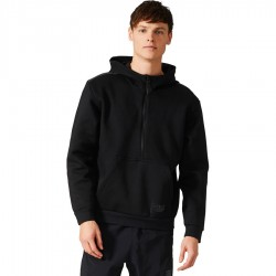 Bluza adidas Originals NMD D OTH HOODY BS2552