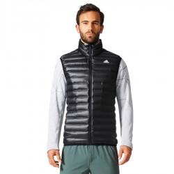 Bezrękawnik adidas Varilite Vest BS1563