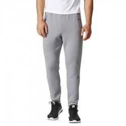 Spodnie adidas ZNE Striker Pant BS4871